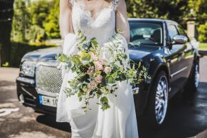 Iata cum sa realizezi planurile de organizare nunta in cele mai mici detalii