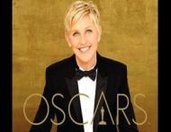 Nominalizarile la Oscar 2014. Cine crezi ca va castiga?
