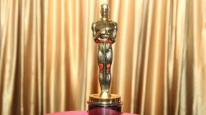Documentarul Colectiv, nominalizat la Oscar. Moment istoric