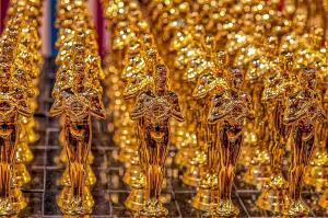 Oscar 2019. Care sunt marii favoriti