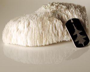 O noua tendinta in moda: bijuterii care pot imprima vocea ta sau a persoanei iubite