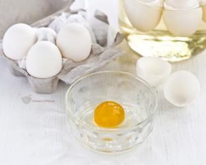 Efectele consumului regulat de oua