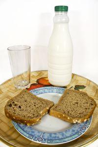 6 Mituri despre paine