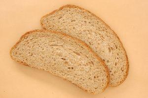 Alternative culinare. Paine alba versus paine integrala