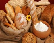 Atentie la aditivii alimentari! Sunt un pericol pentru sanatate