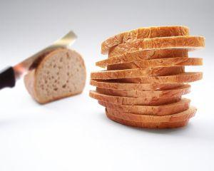 Presedinte APC: ''Painea feliata nu mai are nimic din gustul si savoarea painii traditionale''