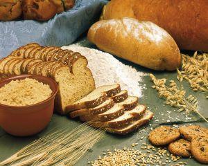 Intoleranta la gluten: care sunt simptomele si ce alimente sunt interzise