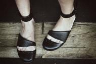 De ce ar trebui sa-ti cumperi pantofi din piele