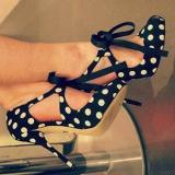 Cum sa alegi pantofi care nu-ti provoaca disconfort