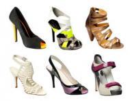 Fii desteapta cand iti cumperi pantofi