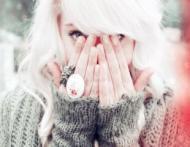 Albirea parului: Cum o incetinim?