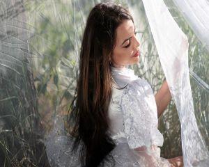 4 tratamente naturiste pentru a grabi cresterea parului
