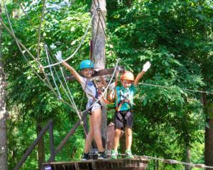 Vacanta de vara: modalitati de petrecere a timpului liber pentru copii