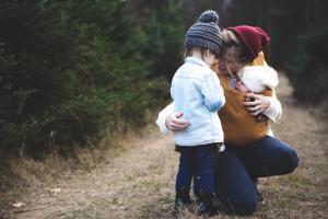 5 aplicatii de parenting carora trebuie sa le dai o sansa