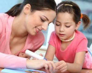 Ce faci cand ai nevoie de ajutor in meseria de parinte?