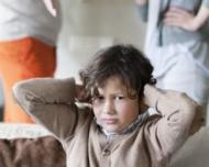 Ce greseli fac cel mai des parintii in educatia celor mici
