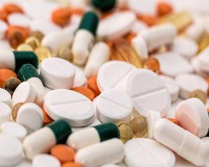 Factori de risc care contribuie la dezvoltarea bolilor autoimune