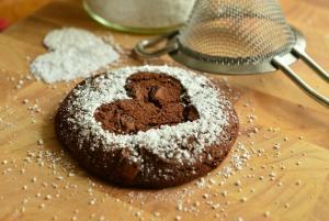 2 retete de prajituri pe care le poti incerca pentru masa de Paste, pe langa cozonac