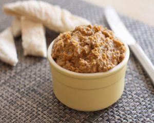 Pateul vegetal: top 4 aditivi ce pot provoca probleme grave de sanatate