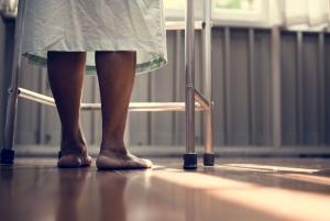 Spitalele din Bucuresti care vor asigura asistenta de urgenta de Pasti