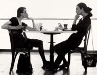 Care este secretul unei pauze de pranz reusite?