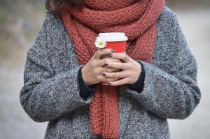 Piese vestimentare pentru sezonul rece - obligatorii pentru orice femeie