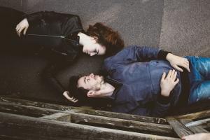 7 Greseli grave care pot strica o relatie de cuplu