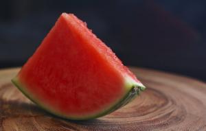 Pepene rosu - Top 5 beneficii pentru sanatate