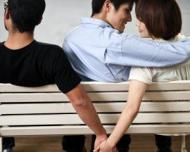 Cum recunosti o persoana infidela