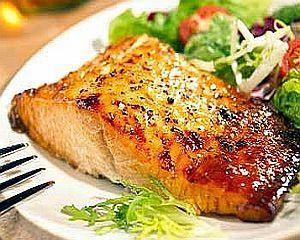 Top alimente care stimuleaza arderea caloriilor
