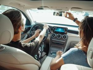 De ce omul modern are, totusi, nevoie de permis de conducere?