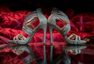 Cum alegi cei mai confortabili pantofi cu toc