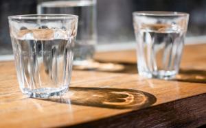 Cum alegi cel mai bun filtru de apa pentru tine