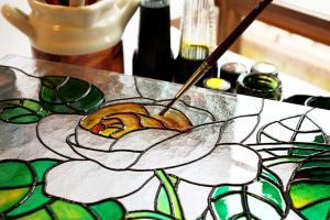 5 mituri demontate despre arta si pictura