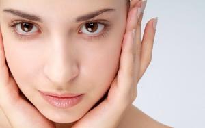 3 secrete de aplicat pentru o piele catifelata