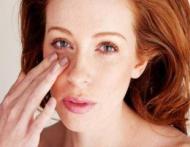 Top 10 mituri ale pielii explicate de dermatologi
