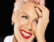 Pink este femeia anului 2013, conform clasamentului Billboard