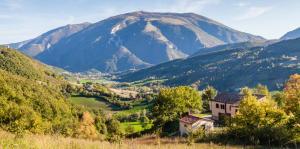 Capitala mondiala a oamenilor urati este in Italia
