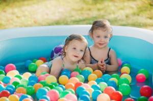Cea mai buna piscina gonflabila pentru copiii tai Ghid de cumparare 2020