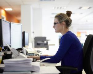 De ce plafonarea la locul de munca nu este neaparat un lucru rau in cariera