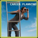 Ce plan ai pentru cariera ta?
