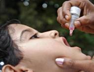 Organizatia Mondiala a Sanatatii: Poliomielita se intoarce