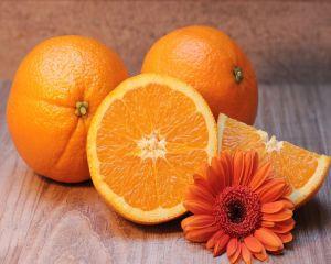 4 vitamine si minerale care te ajuta sa ai oase mai sanatoase