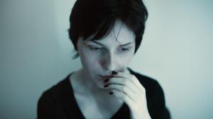 Atac de panica - simptome pe care trebuie sa le cunosti