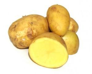 Cartofii si frumusetea noastra. Ce utilizari poate avea