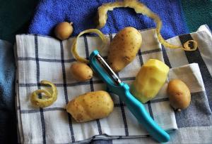 5 alimente de consumat in sezonul rece