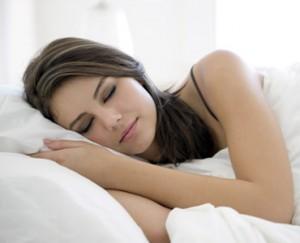 Cum scapam de insomnie?