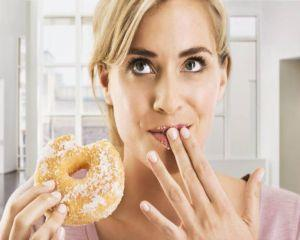 Alimentatia pe fond emotional: ce ne recomanda nutritionistii