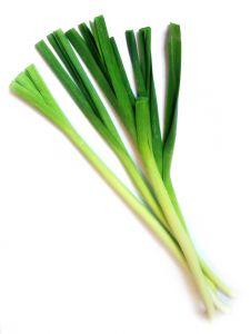 Prazul: sursa pretioasa de substante care ajuta la detoxifierea si intinerirea organismului