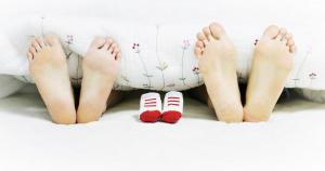 5 mituri despre fertilitate. Iata care este adevarul
